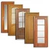 Двери, дверные блоки в Покровске