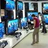 Магазины электроники в Покровске